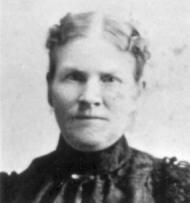 Leona Leavitt